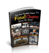 Hari-hari terakhir dunia: The Final Chapter. GIP
