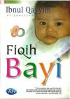 Fiqih Bayi. Robbani Press