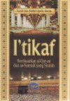 Itikaf. Pustaka At-Taqwa