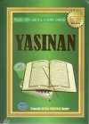 Yasinan. Pustaka Media Tarbiyah