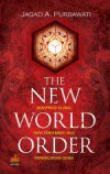 The New World Order. Pustaka Al-Kautsar