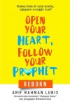 Open Your Heart, Follow Your Prophet. Qultum Media